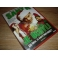 Santa je úchyl (DVD) (Bazar)