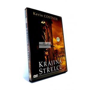 https://www.filmgigant.cz/4805-38447-thickbox/krajina-strelcu-dvd-bazar.jpg