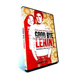 https://www.filmgigant.cz/4808-38448-thickbox/good-bye-lenin-dvd-bazar.jpg