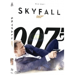 https://www.filmgigant.cz/4811-1779-thickbox/skyfall-james-bond-007-023-o-ring-bluray.jpg