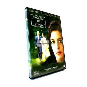 https://www.filmgigant.cz/4815-38450-thickbox/rachel-se-vdava-dvd-bazar.jpg