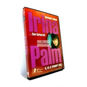https://www.filmgigant.cz/4816-38451-thickbox/irina-palm-dvd-bazar.jpg