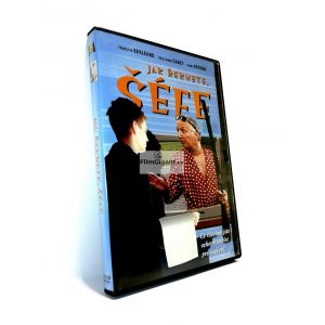 https://www.filmgigant.cz/4819-38453-thickbox/jak-reknete-sefe-dvd-bazar.jpg