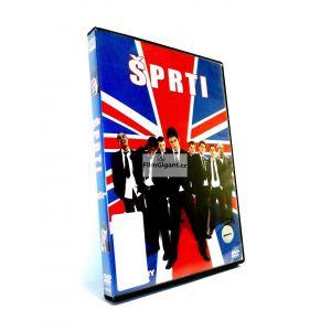https://www.filmgigant.cz/4821-38455-thickbox/sprti-dvd-bazar.jpg