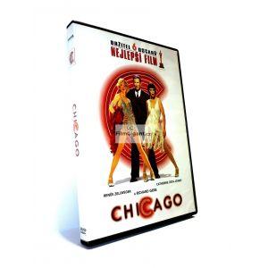 https://www.filmgigant.cz/4824-38457-thickbox/chicago-dvd-bazar.jpg