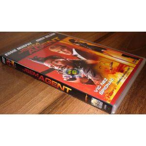 https://www.filmgigant.cz/4825-28680-thickbox/jsem-agent-dvd-bazar.jpg