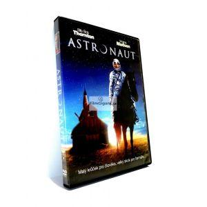 https://www.filmgigant.cz/4827-38458-thickbox/astronaut-dvd-bazar.jpg
