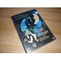 Měsíc a hvězdy (DVD) (Bazar)