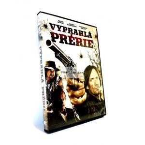 https://www.filmgigant.cz/4831-38459-thickbox/vyprahla-prerie-dvd-bazar.jpg