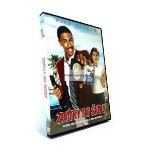 https://www.filmgigant.cz/4835-38462-thickbox/zpatky-do-skoly-dvd-bazar.jpg