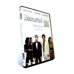https://www.filmgigant.cz/4836-38463-thickbox/maturitni-sex-dvd-bazar.jpg