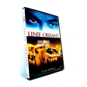 https://www.filmgigant.cz/4837-38464-thickbox/linie-obrany-dvd-bazar.jpg