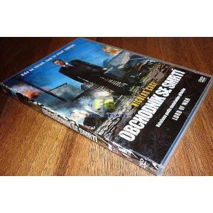 https://www.filmgigant.cz/4838-20803-thickbox/obchodnik-se-smrti-dvd-bazar.jpg