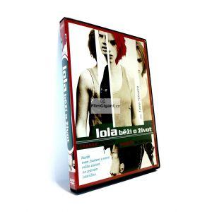 https://www.filmgigant.cz/4846-38467-thickbox/lola-bezi-o-zivot-dvd-bazar.jpg