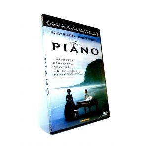 https://www.filmgigant.cz/4847-38468-thickbox/piano-dvd-bazar.jpg