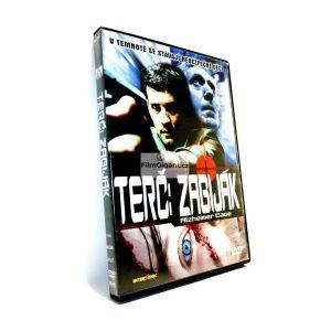 https://www.filmgigant.cz/4849-38469-thickbox/terc-zabijak-dvd-bazar.jpg