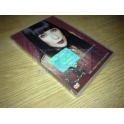Cher - The Very Best Of (videoklipy) (DVD) (Bazar)