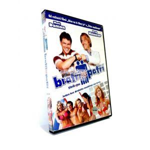 https://www.filmgigant.cz/4855-38234-thickbox/bratri-jak-se-patri-dvd-bazar.jpg