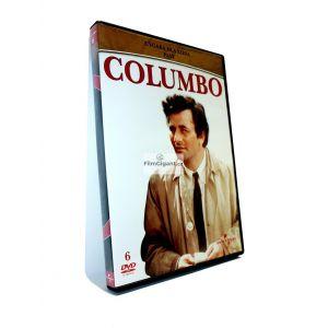 https://www.filmgigant.cz/4858-38235-thickbox/columbo-past-disk-c-6-dvd-bazar.jpg