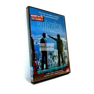 https://www.filmgigant.cz/4861-38236-thickbox/volavka-1-edice-stereo-a-video-dvd-bazar.jpg
