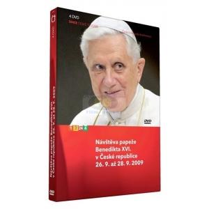 http://www.filmgigant.cz/4863-11000-thickbox/navsteva-papeze-benedikta-xvi-v-ceske-republice-4-dvd-dvd.jpg