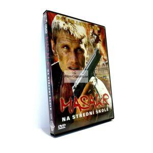 https://www.filmgigant.cz/4864-38239-thickbox/masakr-na-stredni-skole-dvd-bazar.jpg