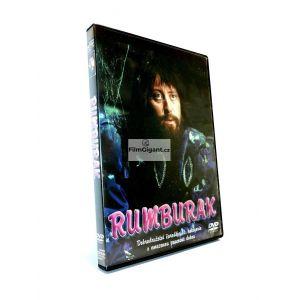https://www.filmgigant.cz/4868-37849-thickbox/rumburak-edice-zlaty-fond-ceske-kinematografie-dvd-bazar.jpg
