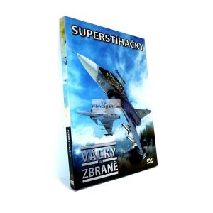 https://www.filmgigant.cz/4869-38240-thickbox/edice-valky-a-zbrane-superstihacky-dvd1-dvd-bazar.jpg