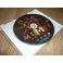 Mumie 2: Mumie se vrací (DVD) (Bazar)