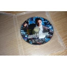 https://www.filmgigant.cz/4870-1285-thickbox/johnny-mnemonic-dvd-bazar.jpg