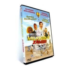 https://www.filmgigant.cz/4875-38241-thickbox/milionovy-zavod-dvd-bazar.jpg