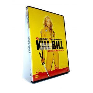 https://www.filmgigant.cz/4880-38242-thickbox/kill-bill-1-2dvd-specialni-edice-dvd-bazar.jpg