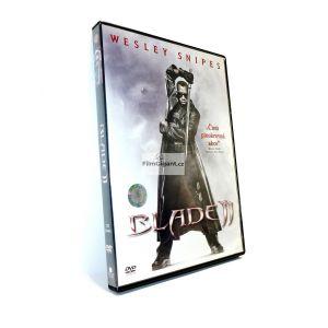 https://www.filmgigant.cz/4882-38243-thickbox/blade-2-dvd-bazar.jpg