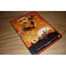 https://www.filmgigant.cz/4886-1304-thickbox/slzy-slunce-specialni-edice-dvd-bazar.jpg