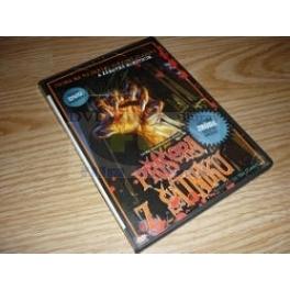 https://www.filmgigant.cz/4888-1307-thickbox/prisera-z-satniku-edice-filmag-horor-disk-c-7-dvd-bazar.jpg