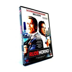 https://www.filmgigant.cz/4889-38432-thickbox/rude-horko-edice-aha-dvd-bazar.jpg