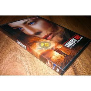 http://www.filmgigant.cz/4891-19920-thickbox/charlotte-gray--edice-stereo--video-dvd-bazar.jpg