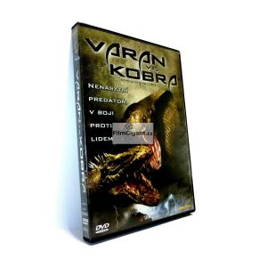 https://www.filmgigant.cz/4892-38246-thickbox/varan-vs-kobra-edice-dvd-edice-dvd-bazar.jpg