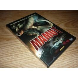 https://www.filmgigant.cz/4893-2888-thickbox/mamut-dvd-bazar.jpg