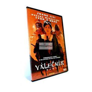 https://www.filmgigant.cz/4894-37284-thickbox/valecnik-musa-dvd-bazar.jpg