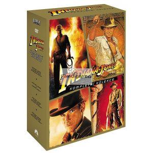 https://www.filmgigant.cz/4897-39802-thickbox/indiana-jones-ultimatni-kolekce-5dvd-dvd.jpg