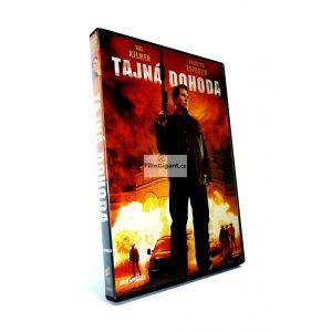 https://www.filmgigant.cz/4898-38247-thickbox/tajna-dohoda-dvd-bazar.jpg