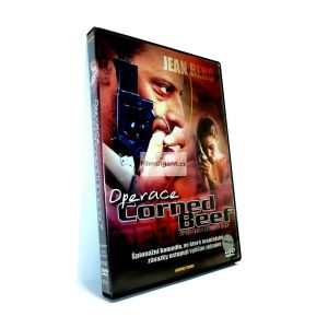 https://www.filmgigant.cz/4899-38248-thickbox/operace-corned-beef-dvd-bazar.jpg