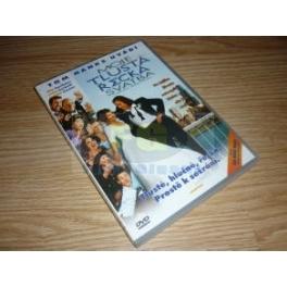 https://www.filmgigant.cz/4902-1322-thickbox/moje-tlusta-recka-svatba-1-dvd-bazar.jpg