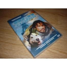 https://www.filmgigant.cz/4903-1323-thickbox/den-po-zitrku-dvd-bazar.jpg