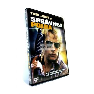 https://www.filmgigant.cz/4905-38251-thickbox/spravnej-polda-dvd-bazar.jpg