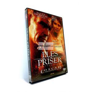 https://www.filmgigant.cz/4906-38252-thickbox/ples-priser-dvd-bazar.jpg