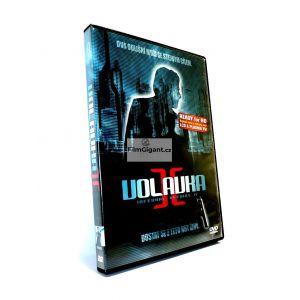 https://www.filmgigant.cz/4907-38540-thickbox/volavka-2-edice-stereo-a-video-dvd-bazar.jpg