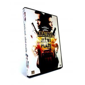 https://www.filmgigant.cz/4908-38253-thickbox/kralove-jizni-plaze-dvd-bazar.jpg