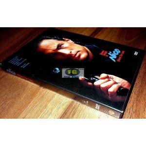 https://www.filmgigant.cz/4910-33463-thickbox/nico-vic-nez-zakon-dvd-bazar.jpg
